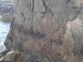 Martello Wall
